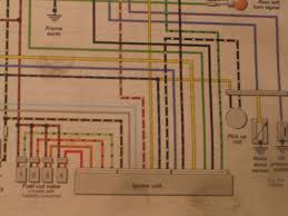 1998 kawasaki zx7r wiring diagram 1998 image 1997 zx7r wiring diagram 1997 wiring diagrams on 1998 kawasaki zx7r wiring diagram