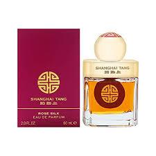 <b>Rose Silk</b> by <b>Shanghai Tang</b> for Women 2.0- Buy Online in Kenya at ...