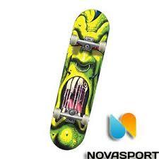 Купить <b>скейтборды</b> СК в Москве: скейты оптом и в розницу в ...