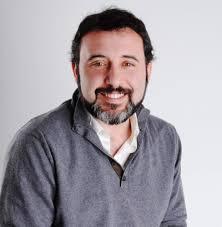"""personas nombramientos Showroomprive Ricardo Ruiz España empresa director compras. Ricardo Ruiz. """"Showroomprive.com es para las marcas una herramienta de ... - Ricardo-Ruiz"""