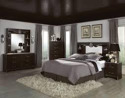 bedroom awesome design ideas dark brown solid wood bed drawer dark wood bedroom furnituredark wood bedroom bedroom dark furniture