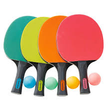 Image result for table tennis bats