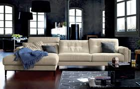 furniture rolf benz blue angel rolf benz entire collection