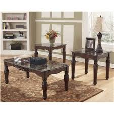 furniture t north shore: north shore by signature design by ashley