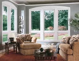 Decorative Windows For Houses Best Decorative Windows For Houses Privacy Glass For Homes Edeprem