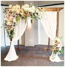 Букеты: лучшие изображения (53) в 2019 г.   Свадебные ...