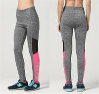 Wholesale Hottest <b>Girl Yoga Pants</b> for Resale - Group Buy Cheap ...