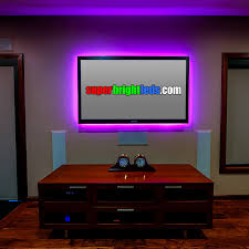 1000 images about idea on pinterest led light strips led strip and led bedroom accent lighting surrounding