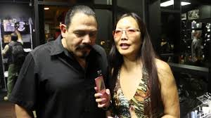 emilio rivera sons of anarchy final season interview motorcycle emilio rivera sons of anarchy final season interview motorcycle tips at hellrazors humidors