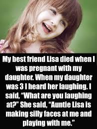 "Past Life Memes? ""Creepy"" Things Kids Say [Archive] - Past Life Forum via Relatably.com"
