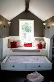 wonderful beautiful cool and awesome attic space and ideas design awesome ideas 6 wonderful amazing bedroom