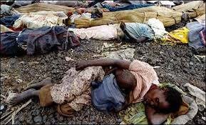 Image result for Rwanda WAR PHOTO