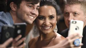 Reaction To Demi Lovato's Alleged Overdose Shows Changing ...
