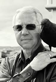 Klaus-Peter Sattler (Juryvorsitz, Komponist) lebt in Wien, schrieb Filmmusik für eine Vielzahl an TV- und Kinofilmen und komponierte und produzierte Musik ... - Klaus-Peter-Sattler_C_Alexander-Gruenwald