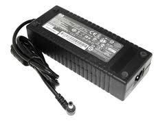 Блок питания для <b>ноутбука</b> HP ≡ Купить <b>зарядное устройство</b> ...