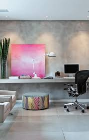20 pantone approved ways to revamp your office improve your work day beautiful home offices ways