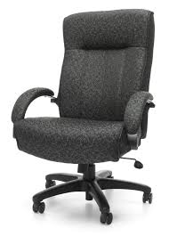 ofm model big and tall executive high back chai is also a kind of big and big and tall deluxe executive chair with grey fabric office big office chairs executive office chairs