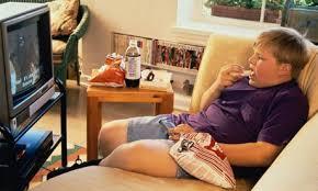 Image result for obese children uk