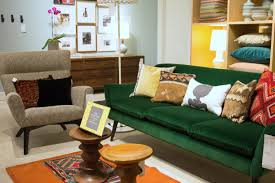 bedroom lovely kilim pillows for accessories ideas living room design using green sofa and plus rug accessorieslovely images ideas bedroom