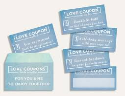 sexy coupons colorful instant printable sexy love coupons book naughty blank love coupon sexy gift wife husband boyfriend girlfriend