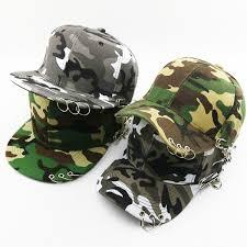 <b>Suogry</b> 2018 New Outdoor Sun Protection <b>Camouflage</b> Baseball ...