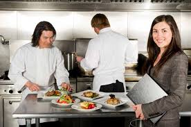 online food manager certification   learn servelearn serve food protection manager certification exam   proctored by rd  y test center