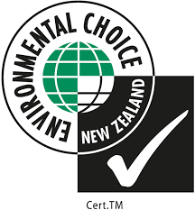 <b>Cottonsoft New</b> Zealand | Environmental Choice <b>New</b> Zealand