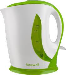 <b>Чайник Maxwell MW</b>-<b>1062</b> G купить недорого в Минске, обзор ...