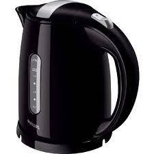 Купить <b>чайник Philips HD 4646/20</b> в интернет-магазине UnixMart ...