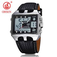 Garry <b>Watch</b> China Store - Amazing prodcuts with exclusive ...