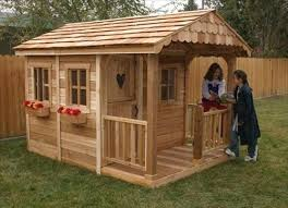 10 DIY Wooden Pallet House  Pallets Furniture Designs  R