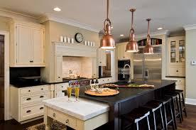 art deco style interior design art deco kitchen lighting