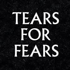 <b>Tears for Fears</b> - Home | Facebook