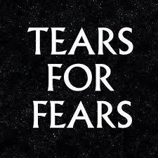 <b>Tears for Fears</b> - Home   Facebook