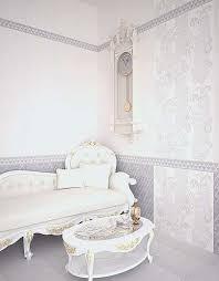 <b>Azori Illusio</b> купить по цене 785 руб.  <b>Плитка</b> для ванной <b>Азори</b> ...