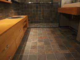 tiling ideas bathroom top:  plain decoration bathroom floor ideas agreeable flooring the