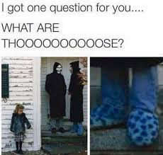 Top 10 Funniest What Are Those Memes | Meme, Lol and Style via Relatably.com