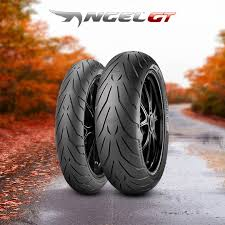 <b>Bmw</b> R 1150 GS Adventure tyres: find the most <b>suitable</b> for you | Pirelli