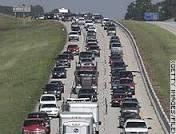 Auto insurers play hardball in minor-crash claims - CNN.com