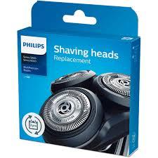Купить Бритвенные головки для электробритвы <b>Philips SH50</b>/50 в ...
