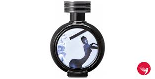 <b>Indian</b> Venus <b>Haute Fragrance Company</b> HFC <b>perfume</b> - a new ...