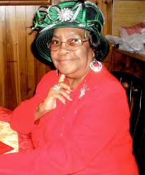 hazel willis tims minden press herald of life services for hazel willis tims will be held thursday jan 19 at 11 a m at new light baptist church the rev clarence bryant officiating