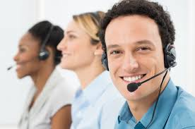 how to get a travel healthcare job medical travel jobs medpro was the spelling and happy customer headsets working other colleague in call center
