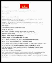 teenage resume examples   alexa resumeteenage resume outline  teenage resume skills