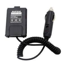 Оригинальный <b>BaoFeng</b> батарея Eliminator <b>Автомобильное</b> ...