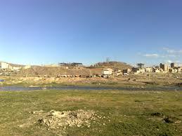 Simineh River