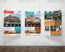 new listed realtor brochure custom flyer by creative designs 3 new listed realtor flyers real estate listing flyer custom flyer design professionally