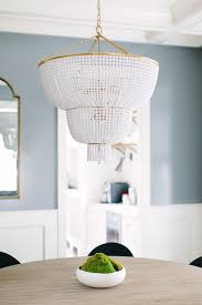 dining room white chandelier  ideas about white chandelier on pinterest painted chandelier chandeli