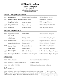 resume listing online education professional resume cover letter resume listing online education how to and how not to list education on your resume resume