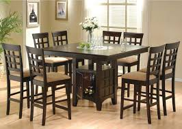 person dining room table foter: square pedestal dining table for  home design inspiration
